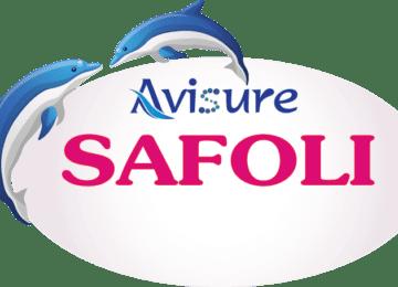 Bầu mấy tháng thì uống được Avisure Safoli ?