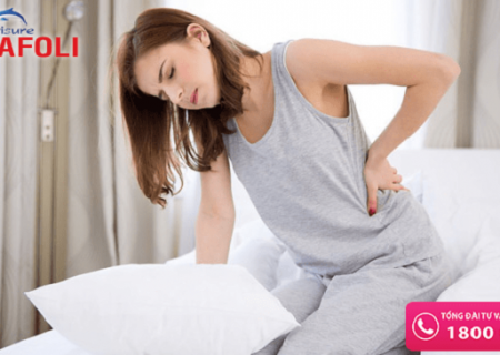 Mệt mỏi khi mang thai 3 tháng đầu – Mẹ phải làm gì?