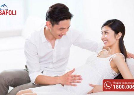 Những điều cần biết khi mang thai mẹ bầu phải nhớ ngay!