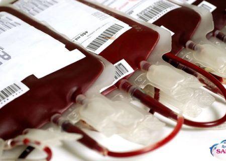 Thiếu máu bất sản – bệnh hiếm nhưng nguy hiểm!