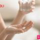 Thuốc sắt cho bà bầu: Top 5 loại tốt cho mẹ bổ sung suốt thai kỳ