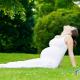 Nhu cầu sắt cho bà bầu trong suốt thai kỳ bao nhiêu là đủ? | Avisure Safoli