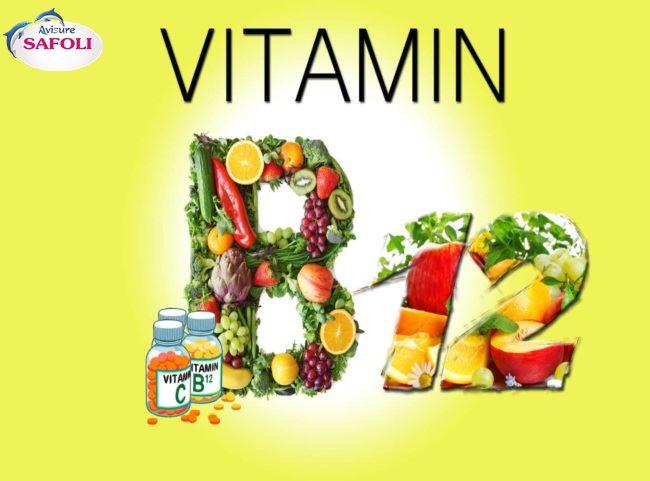 Vai-tro-cua-vitamin-B12-doi-voi-tre-bị-thieu-mau