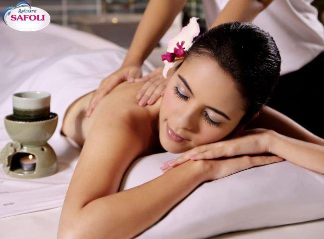 massage-giup-giai-phong-met-moi