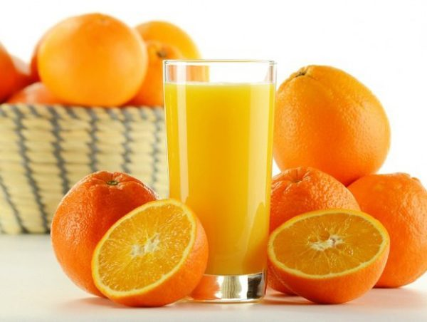 bo-sung-vitamin-C-tang-hap-thu-sat